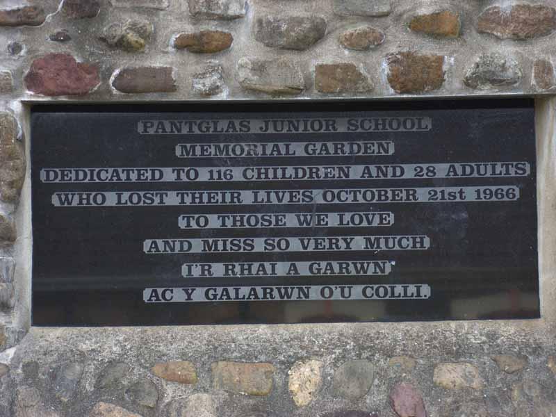 Image result for aberfan memorial